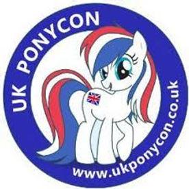 UKPC.jpg