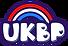 UKBP Logo.png