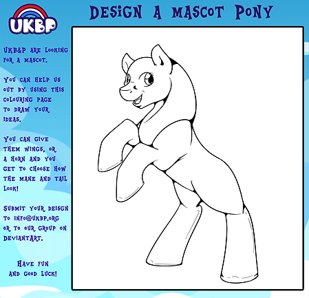 ukbpmascot_colouring_.png