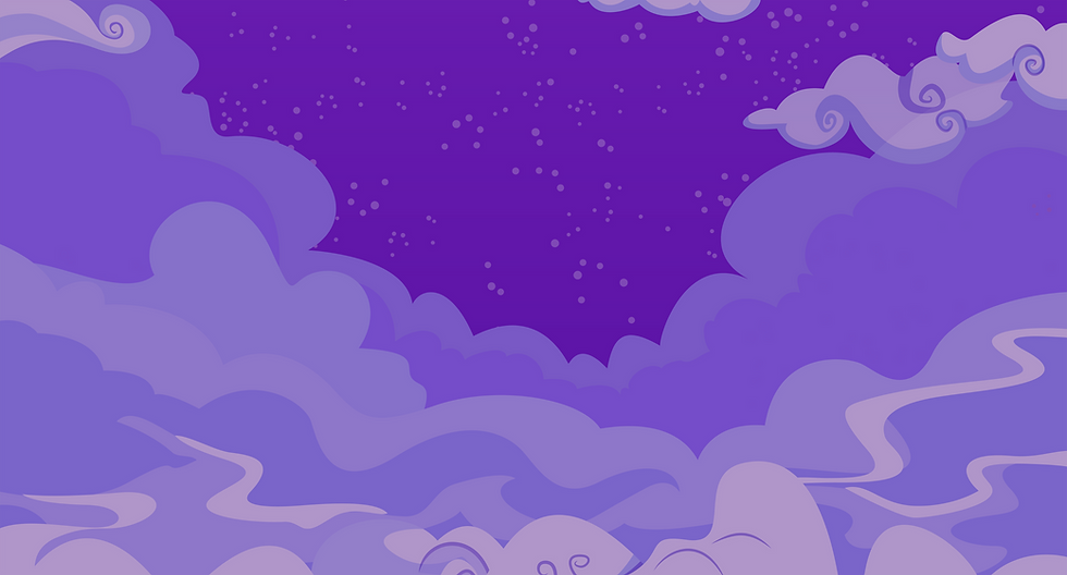 UKB&P Night Clouds.png