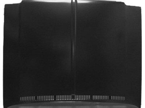 Chevy/GMC Hood Panel (1973-1980)