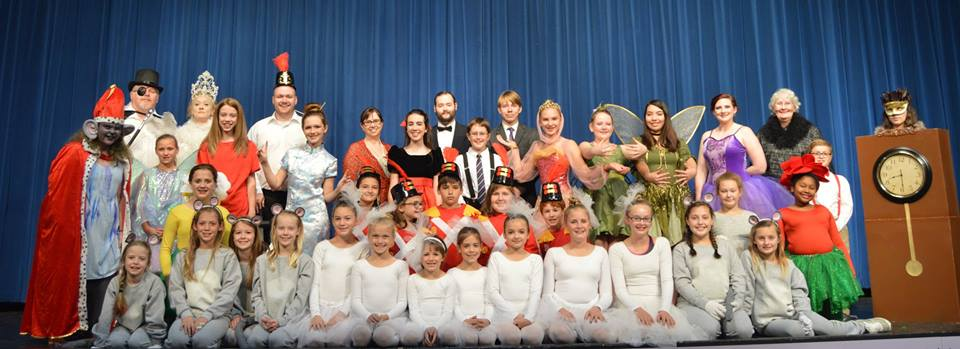 nutcracker_cast
