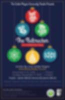 The Nutcracker - A Christmas Play poster