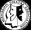 Mississippi Theatre Association