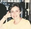 Dra. Inge Arroyave