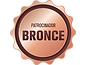 bronce.png
