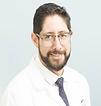 Dr. Ricardo Rosero
