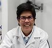 Dra. Liliana Cuervo