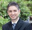 Dr. John Fredy Nieto