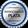 plata.png