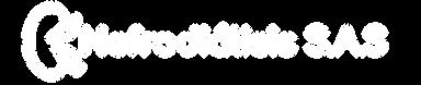 LOGO-NEFRODIALISIS blanco.png
