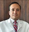 Dr. Mauricio Arvizu