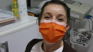 Lecciones financieras que nos deja la pandemia