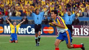 Futuro financiero incierto de los futbolistas ecuatorianos luego del retiro