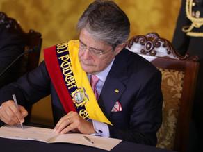 Decreto presidencial elimina registro de deudas de la central de riesgos