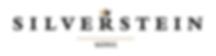 Silverstein Logo.png