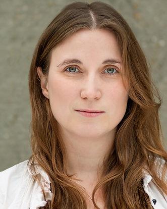 Claire Richardson (8).JPG