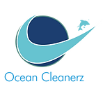 ocean cleaners new logo.png