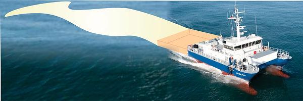 future model ocean cleaner 1.jpg