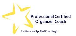 PCOC logo (3).jpg