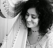 Arianna Mornico