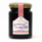 Miot-Blueberry-and-Violet-Jam-myPanier-_