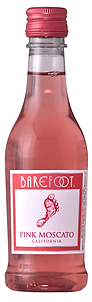 barefoot-pink-moscato-187ML.png