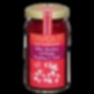 raspberry%20violet_edited.png