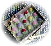 rose buds.jpg