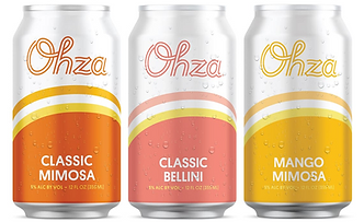 Ohza-three-pack-cocktails.png