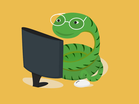 Converting data type with Python