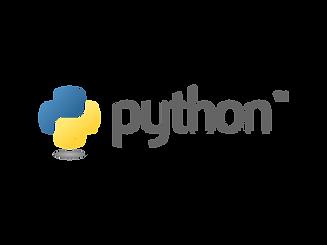 python-3-logo.png