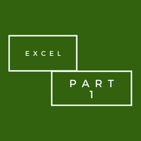 Building Linear Regression Model in Excel