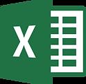 microsoft-excel-2013-logo-png-transparen