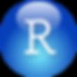 Copyright-Symbol-R-Free-Download-PNG.png