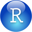 Copyright-Symbol-R-Free-Download-PNG.png
