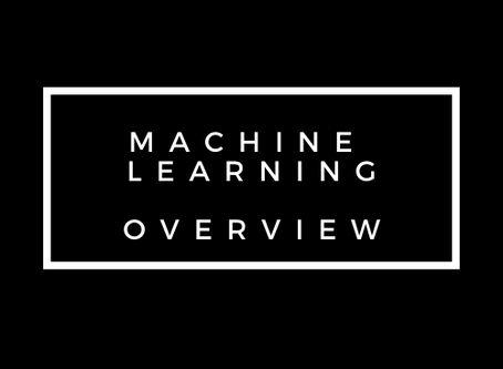 Purpose of Machine Learning and Modeling for Digital Humanities and Social Sciences