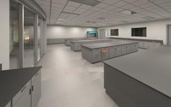 ALS Laboratory