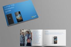 Microsoft Lumia Brochure2