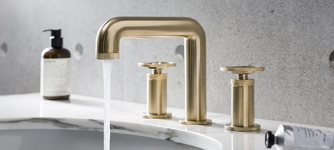 slider-union-brass-1110x500
