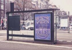 Gig-In-The-Garden-2
