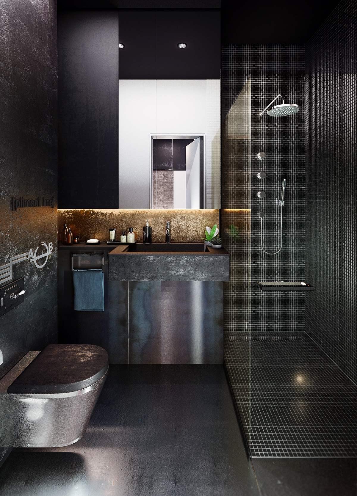 industrial-style-bathroom-vanity