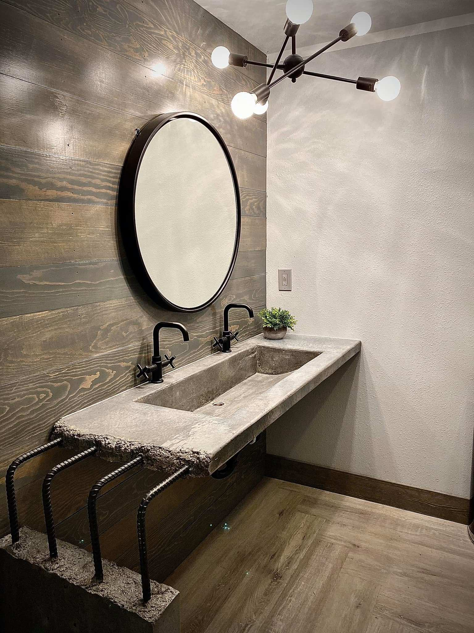 06-Customize-the-Vanity-Industrial-Bathr