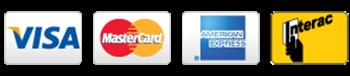 cartes de paiement