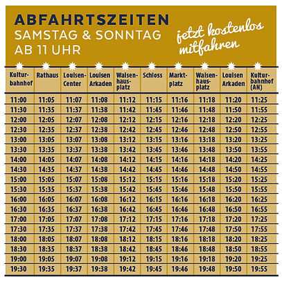 Fahrplan Abfahrtszeiten 2019_191191FIN2.