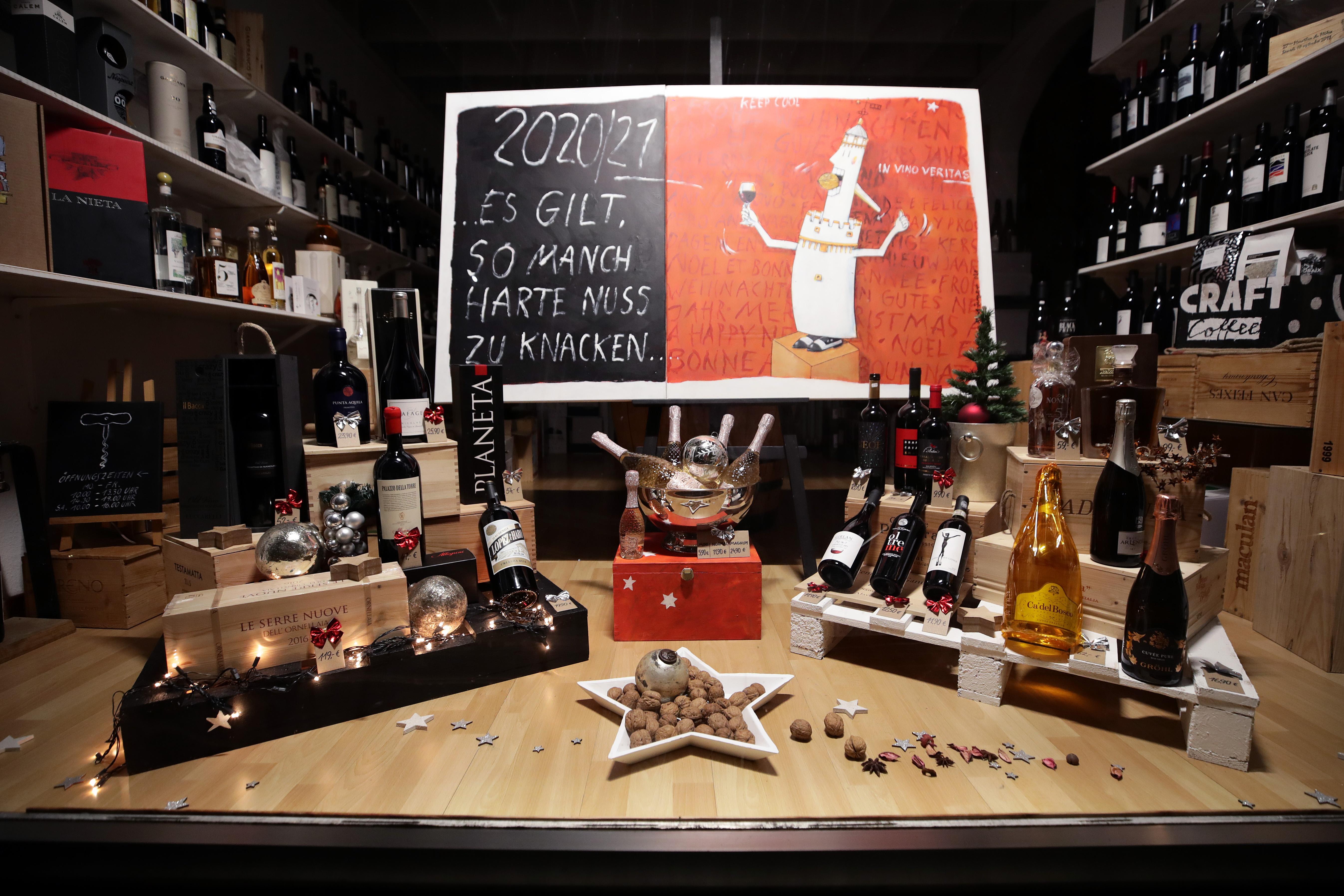 06_Divino Weinhandel