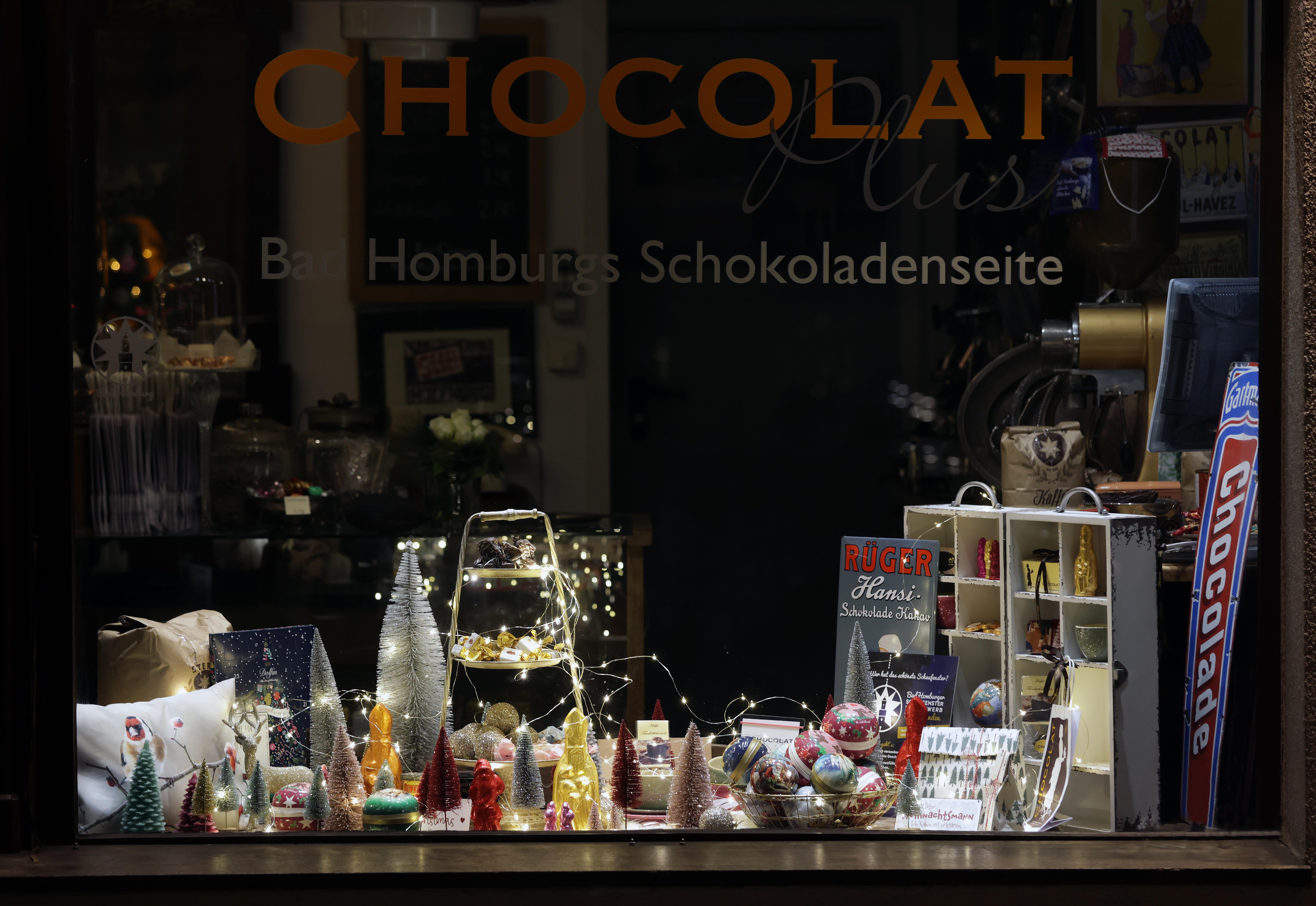 03_Chocolat Plus