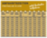 Fahrplan Abfahrtszeiten 2019_191191FIN.j