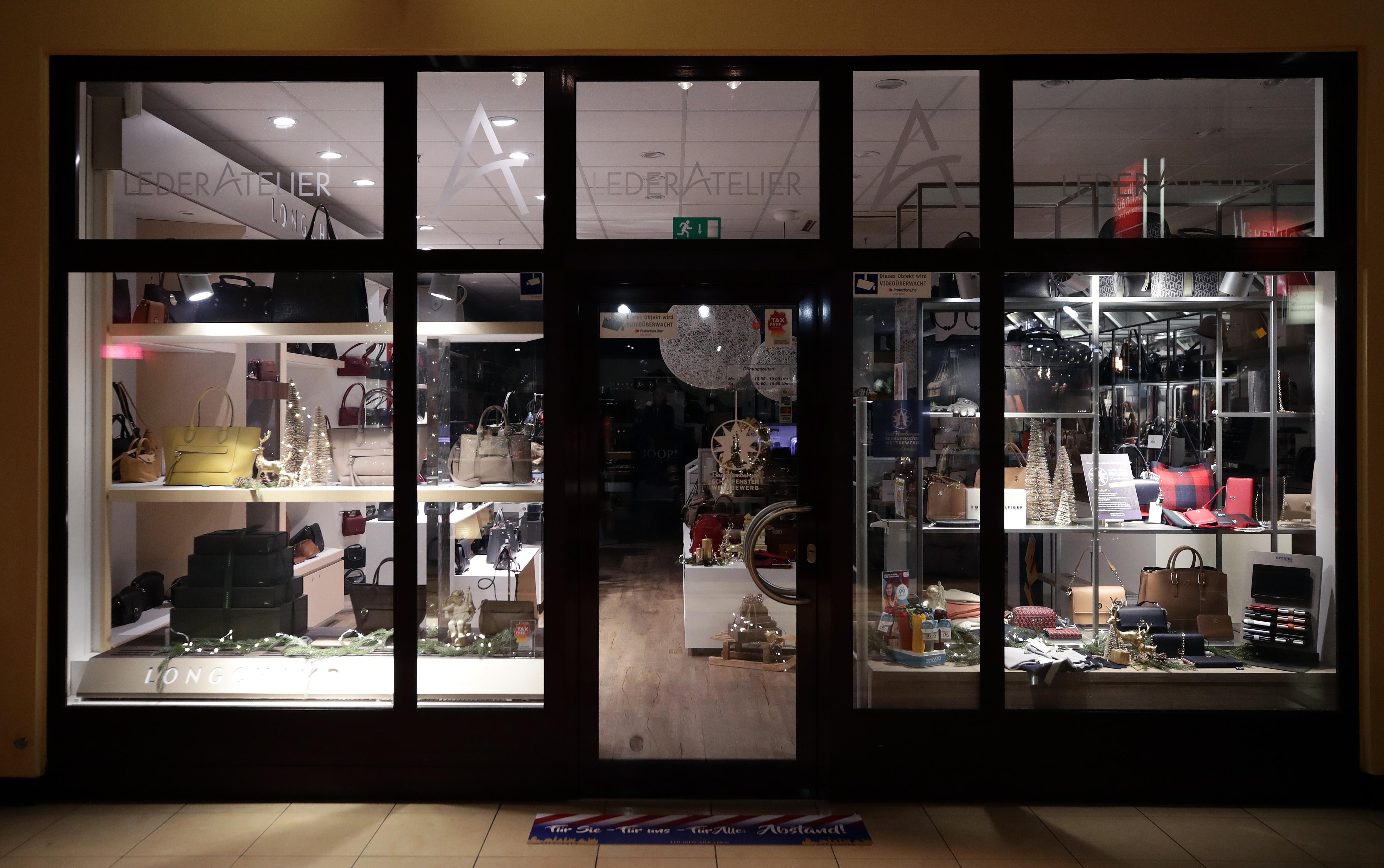 15_ Das Leder Atelier