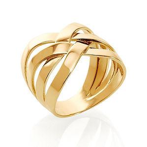 anel fita ouro amarelo.jpg